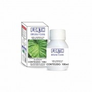 FORTH Brilha Folha - 100ml concentrado