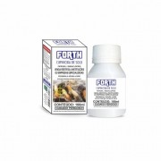 FORTH Cupinicida - 100ml concentrado - Linha Defensores
