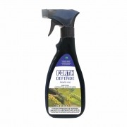 FORTH Defende - 500ml Pronto Uso - Linha Defensores