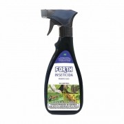 FORTH Inseticida - 500ml - Pronto Uso - Linha Defensores