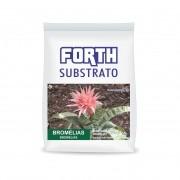 FORTH Substrato para Bomélias - 2kg