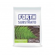 FORTH Substrato para Samambaias - 2kg