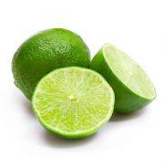 Muda de Limão Taiti - Enxertada