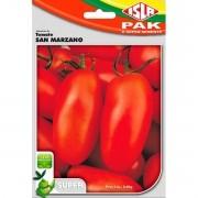 Sementes de Tomate San Marzano (Isla Superpak)