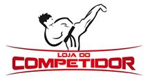 Loja do Competidor