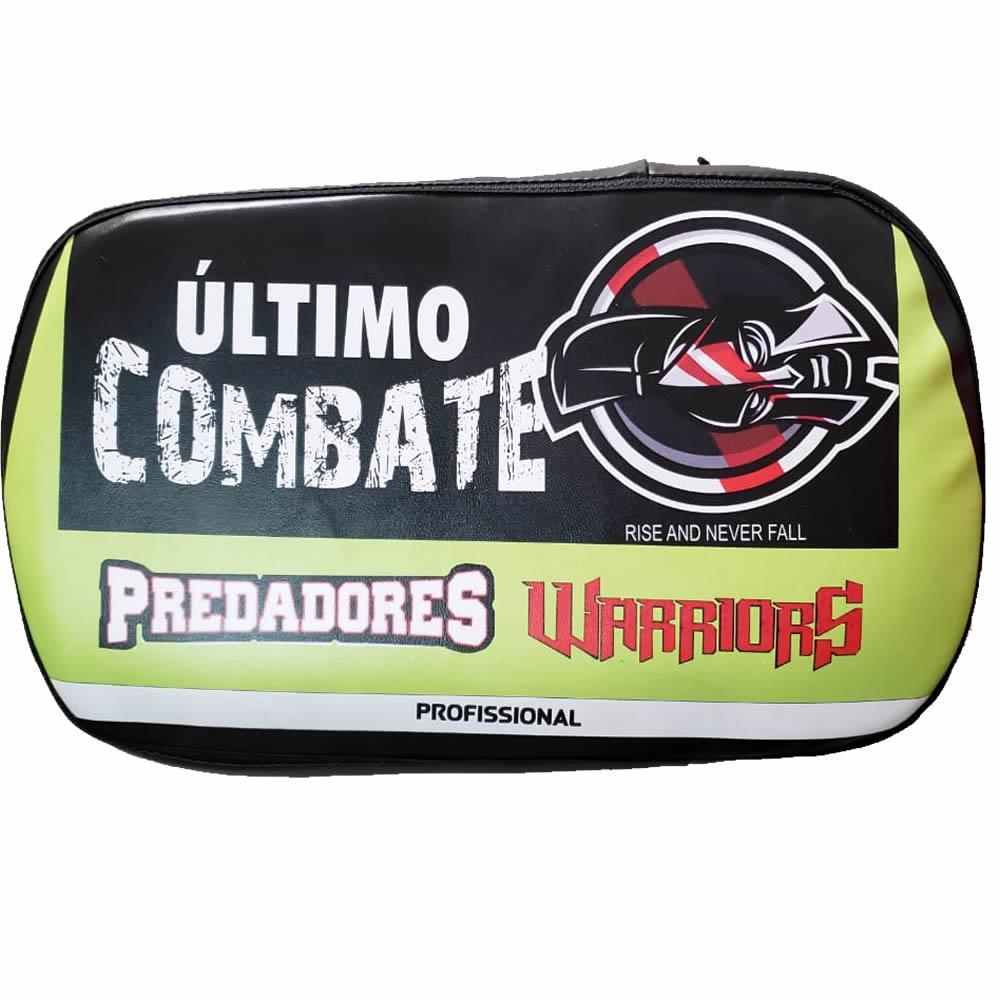 Aparador de Chute PAO Thaipad G - Warriors - 1 Unid