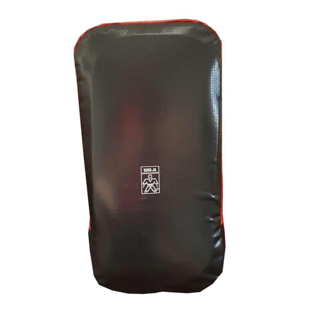 Aparador de Chute PAO Thaipad Pequeno - Power - Unidade  - Loja do Competidor