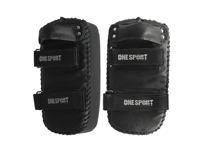Aparador de Chute - Thaipad PAO - One Sport - Unid  - Loja do Competidor