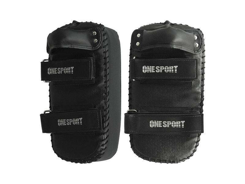 Aparador de Chute - Thaipad PAO - One Sport - Unid -  - Loja do Competidor
