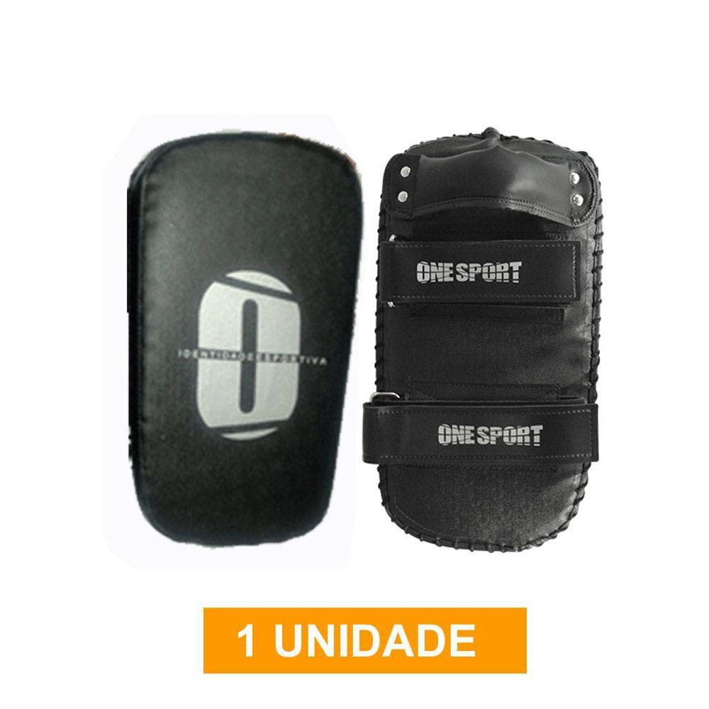 Aparador de Chute - Thaipad PAO - One Sport - Unid