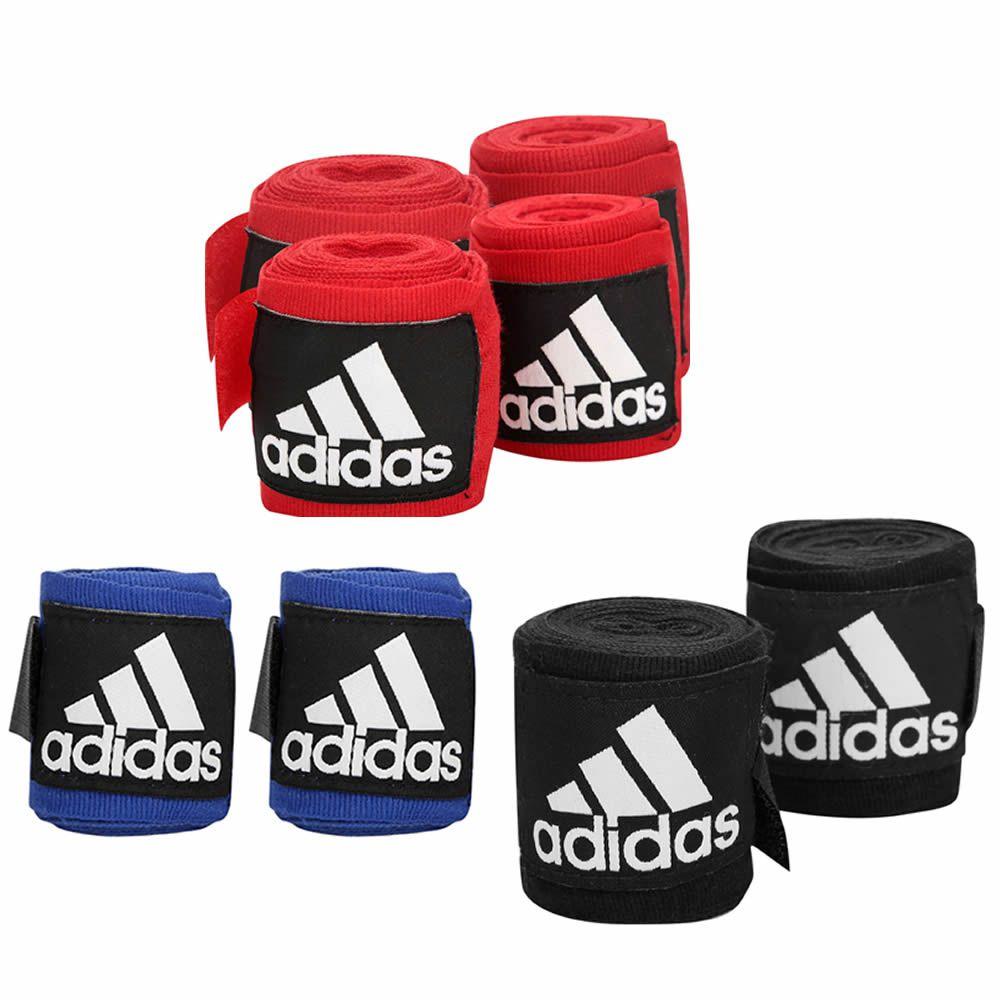 Bandagem Elastica 3,50m - Adidas - Color
