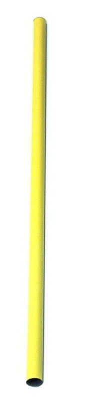 Barra Barreira para Treinamento Funcional - 80cm - TRK - Unid