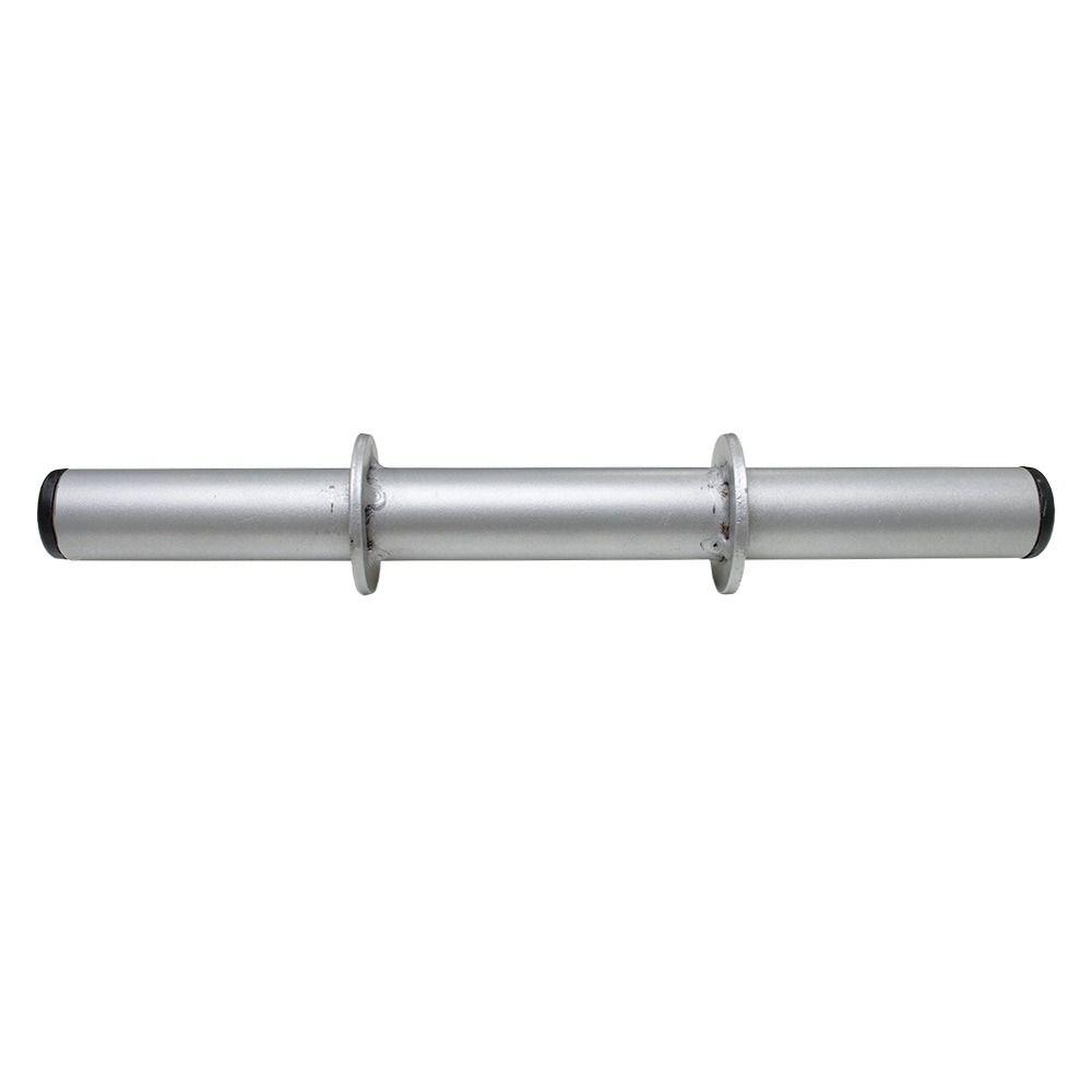 Barra para anilhas - Light Oca - Musculação / Crossfit / Treino Funcional - Pentagol