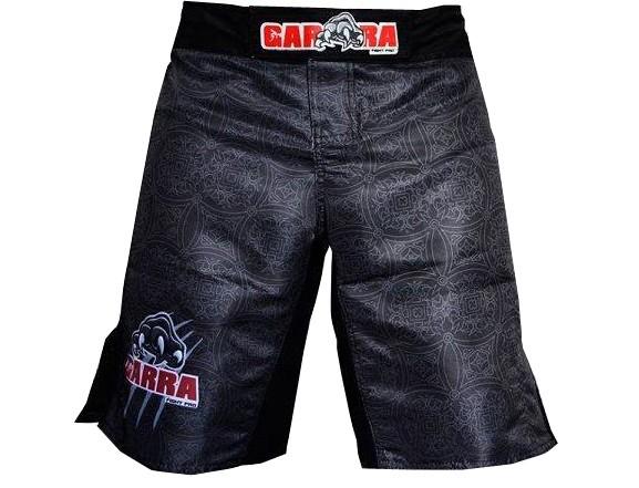 Bermuda MMA - Obscure - Garra Fight .  - Loja do Competidor