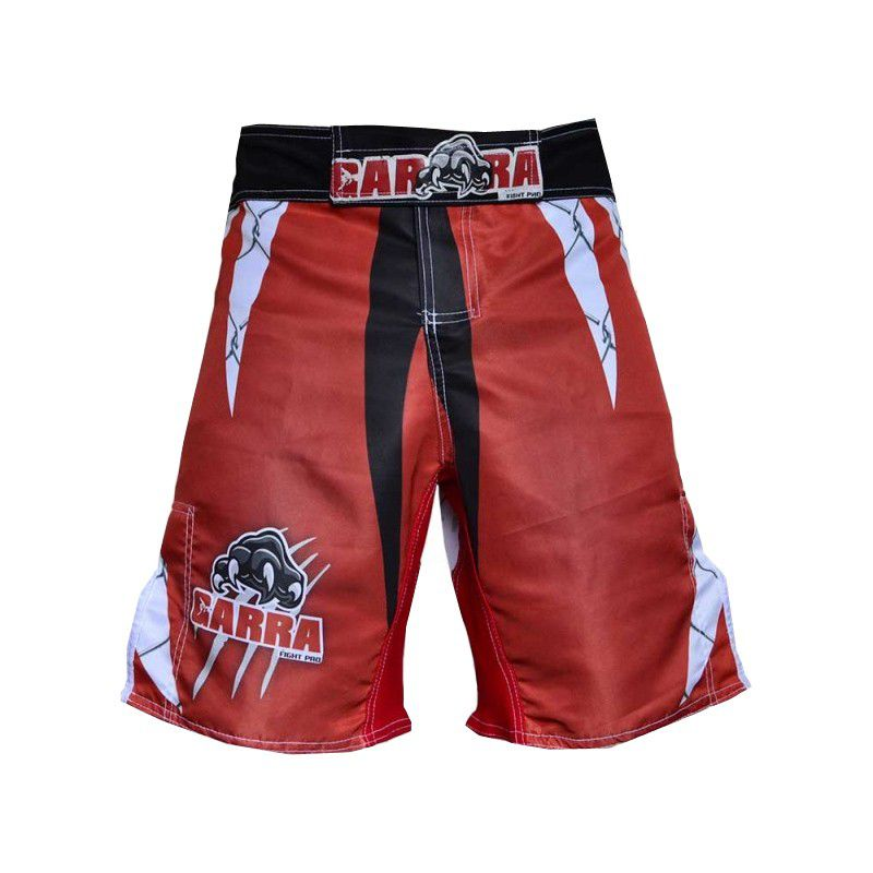Bermuda MMA - Rage - Garra Fight .