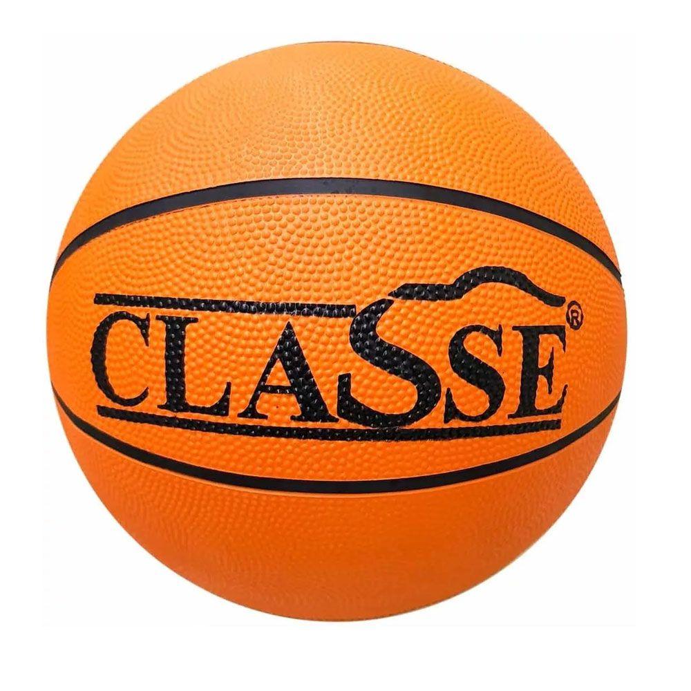 Bola de Basquete - KBB 705E - Profissional - Classe