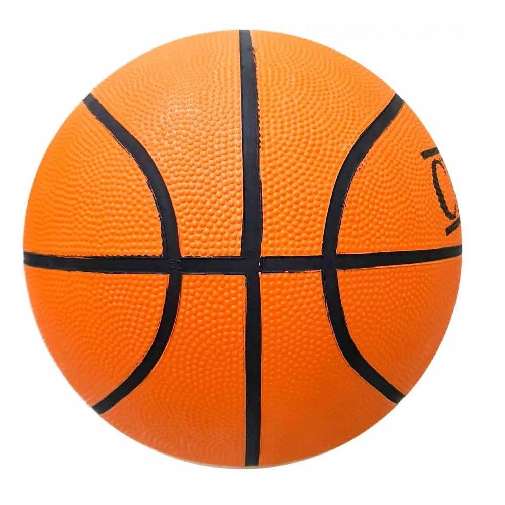 Bola de Basquete - KBB 705E - Profissional - Classe  - Loja do Competidor