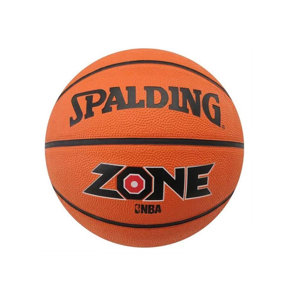 Bola de Basquete - Spalding Zone Sz-7 - NBA