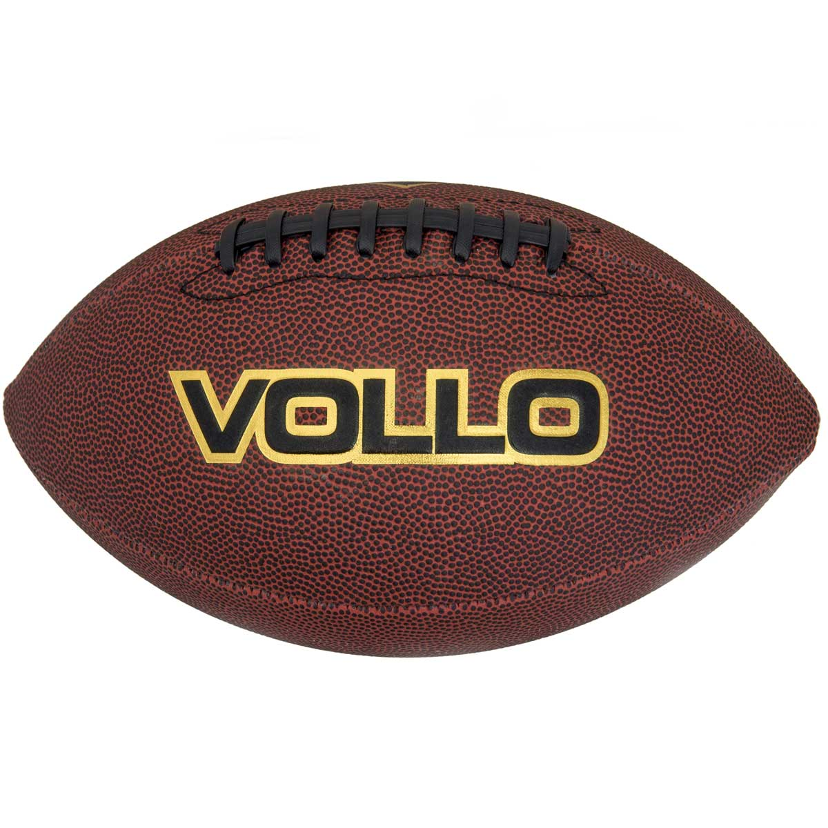 Bola de Futebol Americano 9