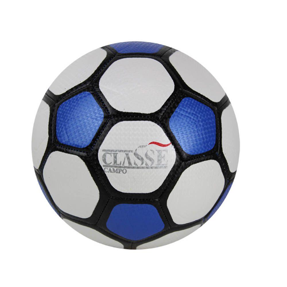 Bola de Futebol de Campo - KBT05 - Costurada - Diversas Cores -  Classe  - Loja do Competidor