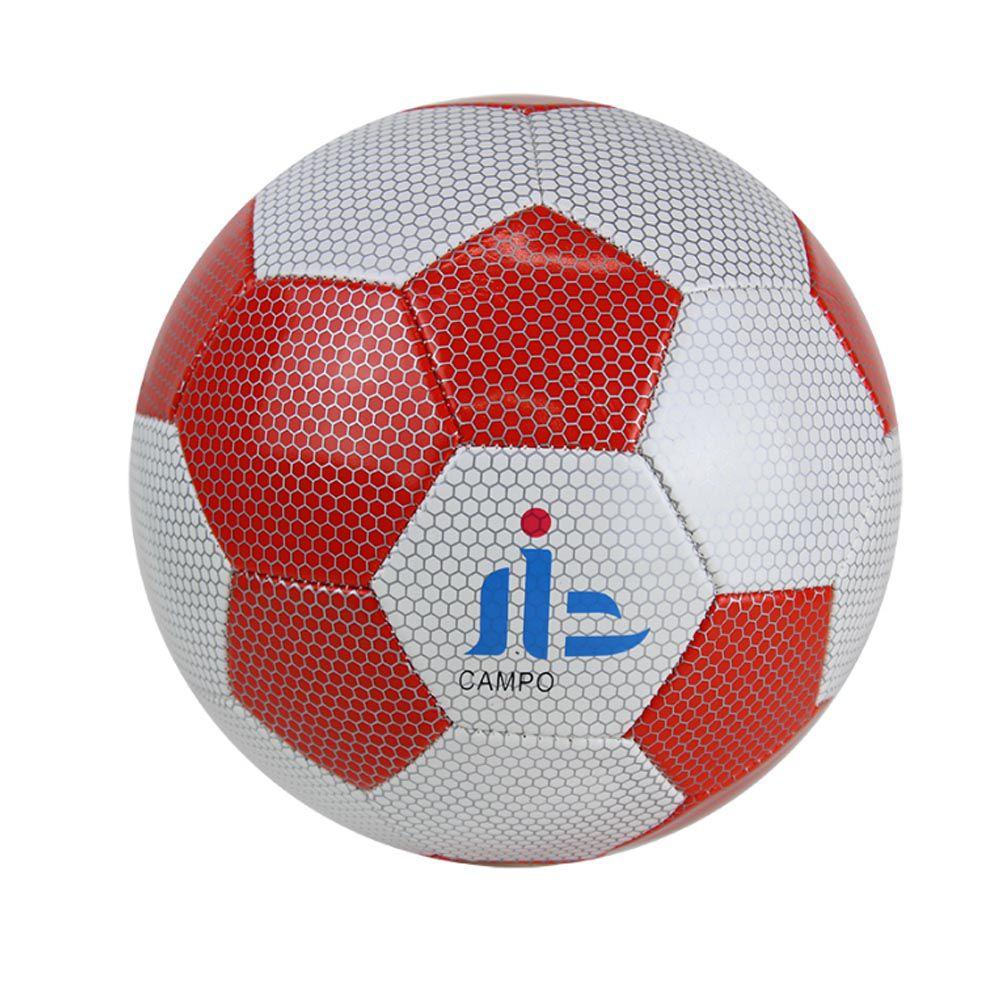 Bola de Futebol de Campo - KDD Robo - KBT05 - Costurada- Classe