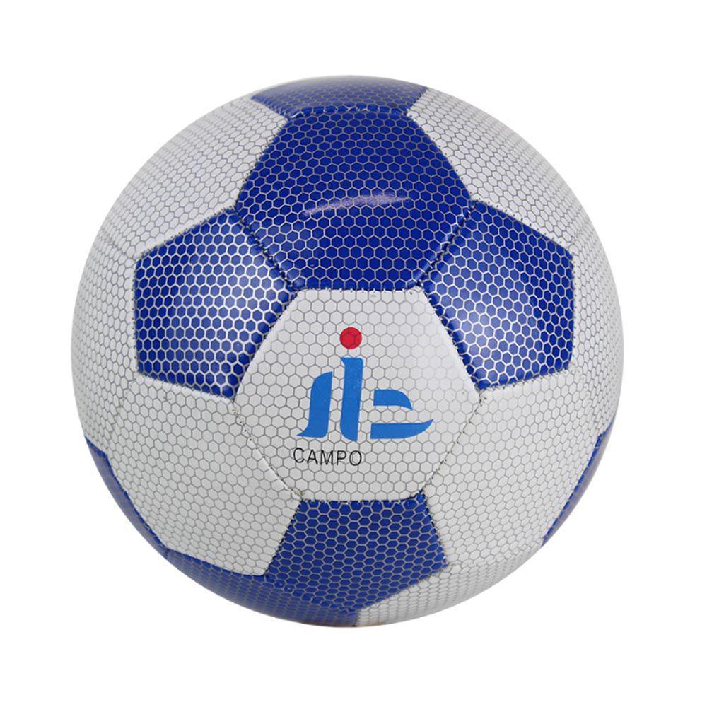 Bola de Futebol de Campo - KDD Robo - KBT05 - Costurada- Classe  - Loja do Competidor