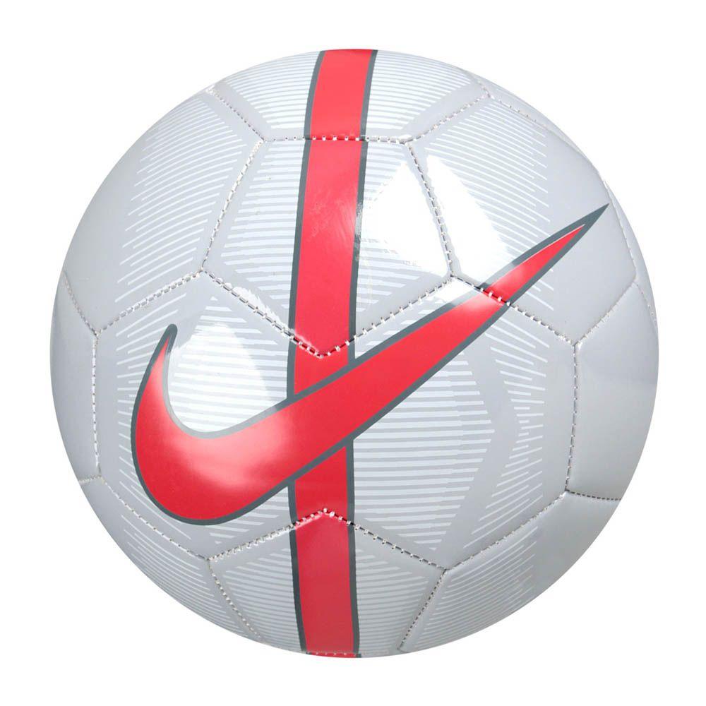 Bola de Futebol de Campo Mercurial Fade - 26 Gomos - Nike