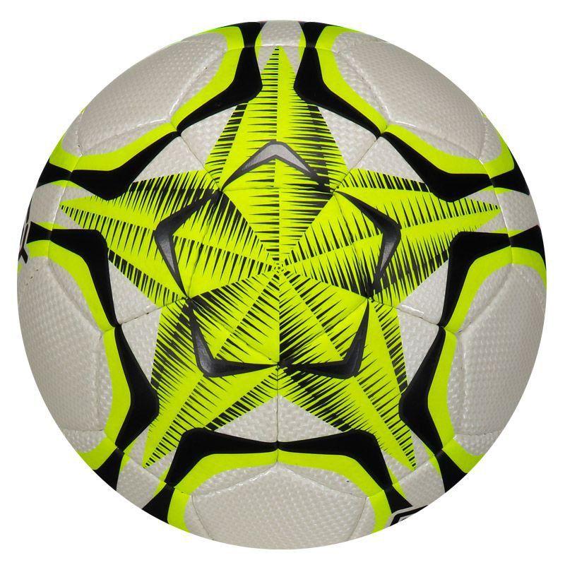 Bola de Futebol de Campo - Profissional- Brasil 70 R1 - Penalty  - Loja do Competidor