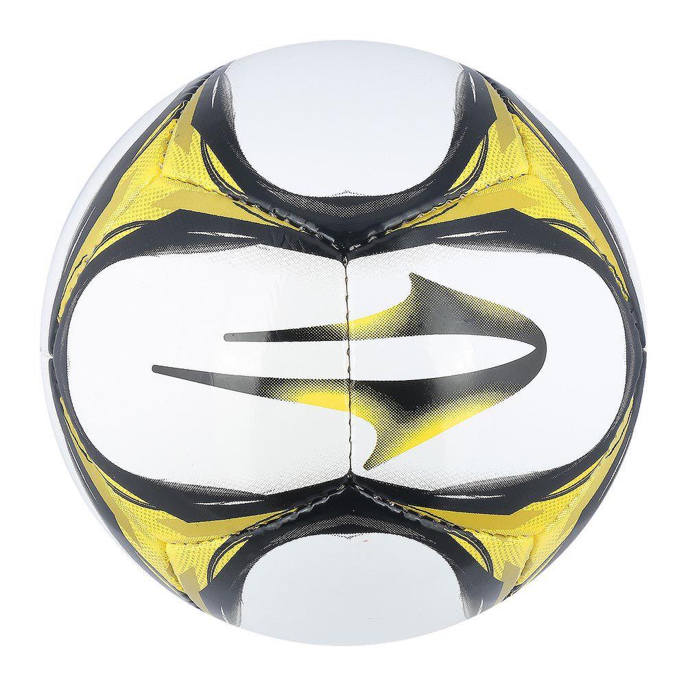 Bola de Futebol de Quadra/Salão - Futsal - Ultra VIII - 12 Gomos - Topper  - Loja do Competidor
