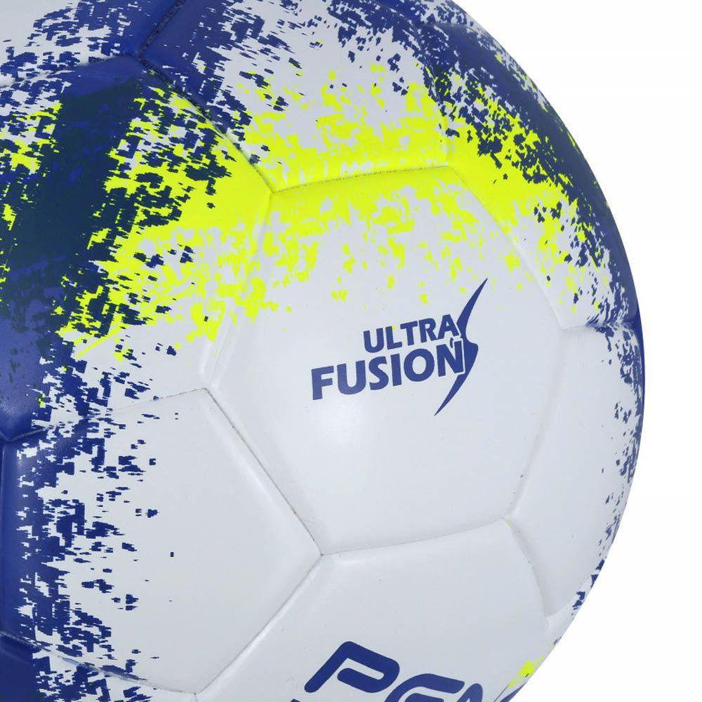 Bola de Futebol de Quadra / Salão - Profissional- RX 200 R3 - Penalty  - Loja do Competidor