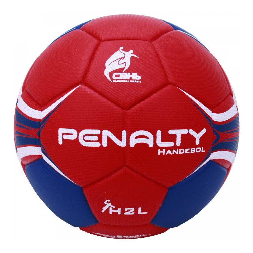 Bola de Handball Handebol H2L Pro - Feminino- 32 Gomos - Penalty