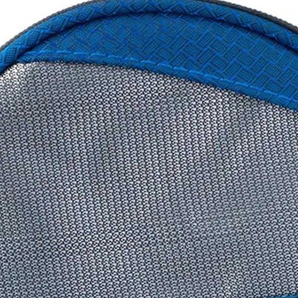 Bolsa Raqueteira Sacola Porta Raquetes Tenis de Mesa - Vollo  - Loja do Competidor