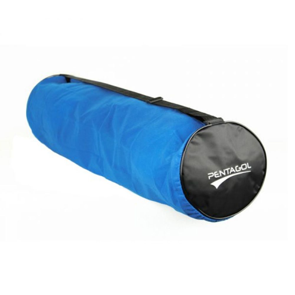 Bolsa / Sacola Porta Bolas - Capacidade 4 Bolas - Pentagol