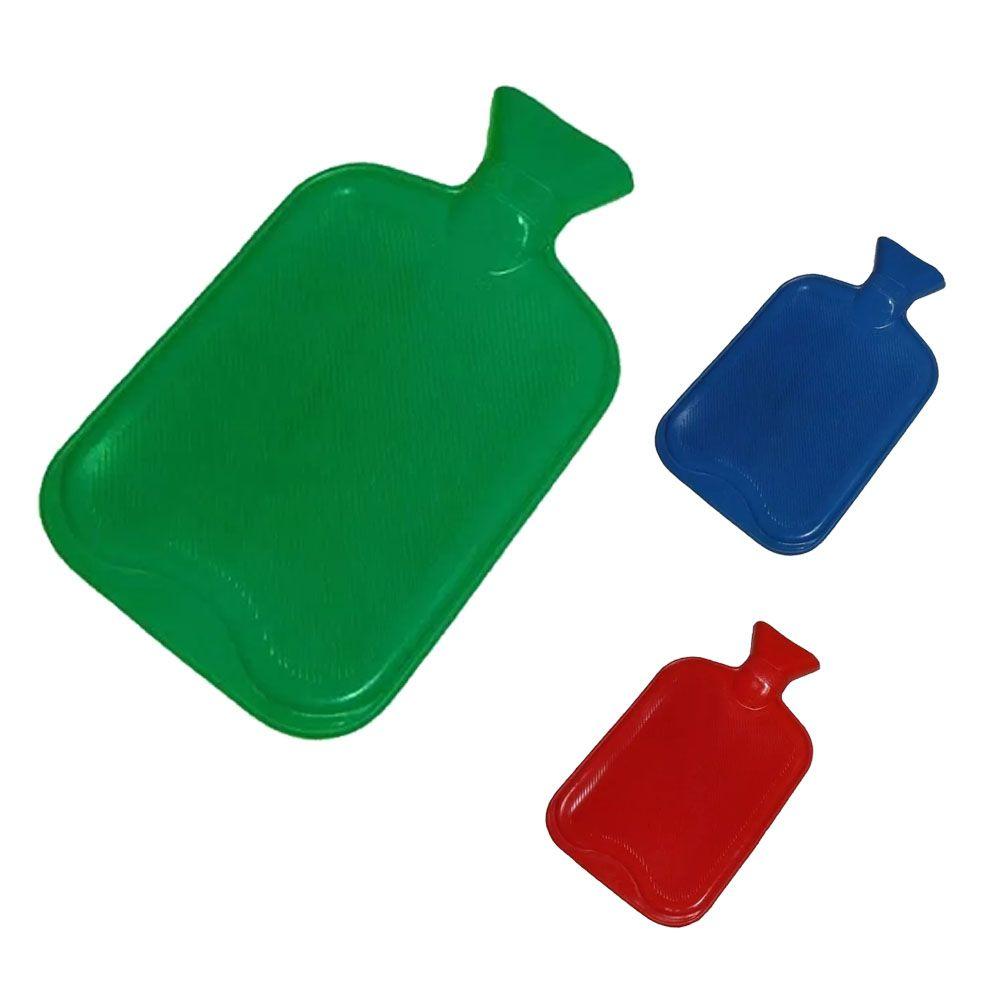 Bolsa Térmica - Compressa - Uso Quente- 2,5 Litros - Yingfa