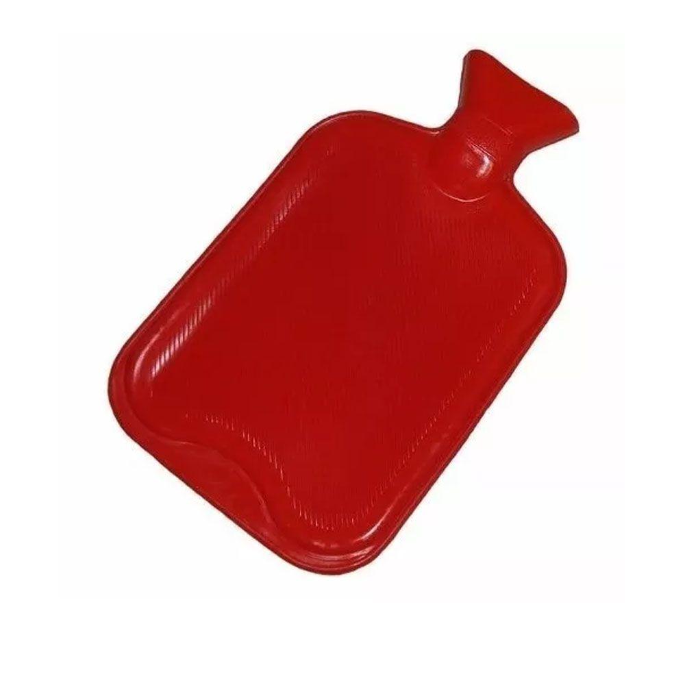 Bolsa Térmica - Compressa - Uso Quente- 2,5 Litros - Yingfa  - Loja do Competidor