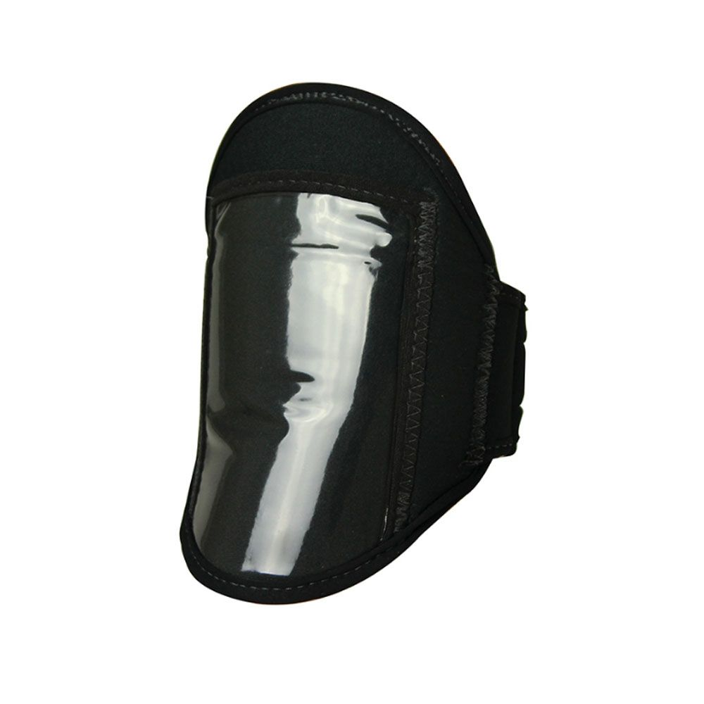Braçadeira / Porta Celular - Neopreme - Pentagol