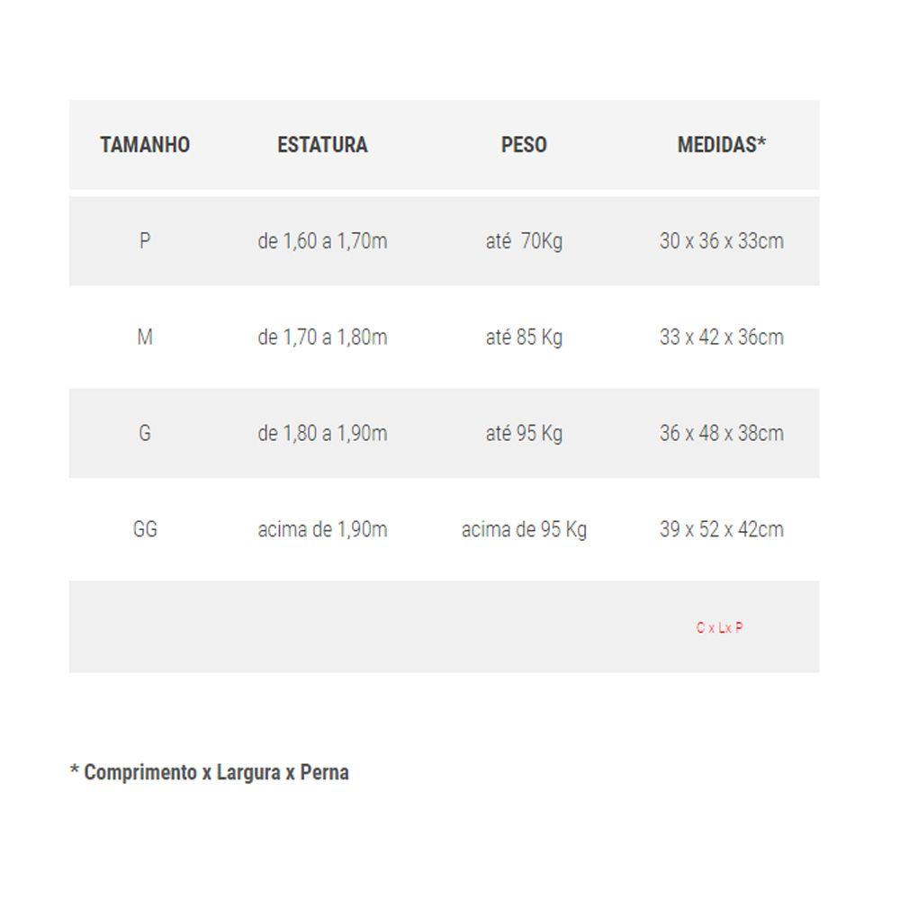 Calção Short Muay Thai  - Feminino - Dragon Thai - Rosa Escuro-  Strike -  - Loja do Competidor