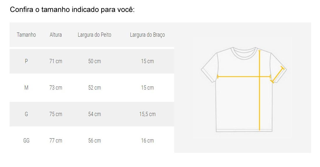 Camisa/Camiseta - Boxe/Boxing - Preto - Venum  - Loja do Competidor