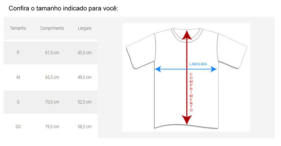 Camisa/Camiseta - Jiu Jitsu - Arte Suave - Branco .  - Loja do Competidor