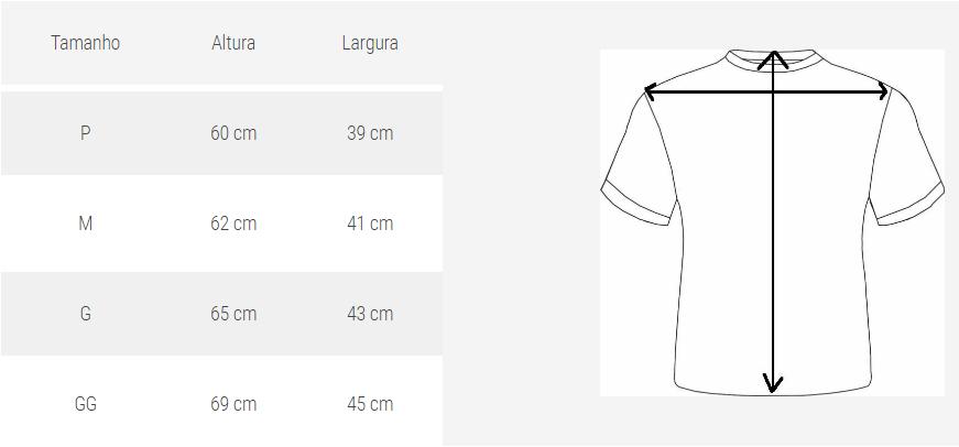 Camisa Camiseta Jiu Jitsu Storm - Preta - Venum  - Loja do Competidor