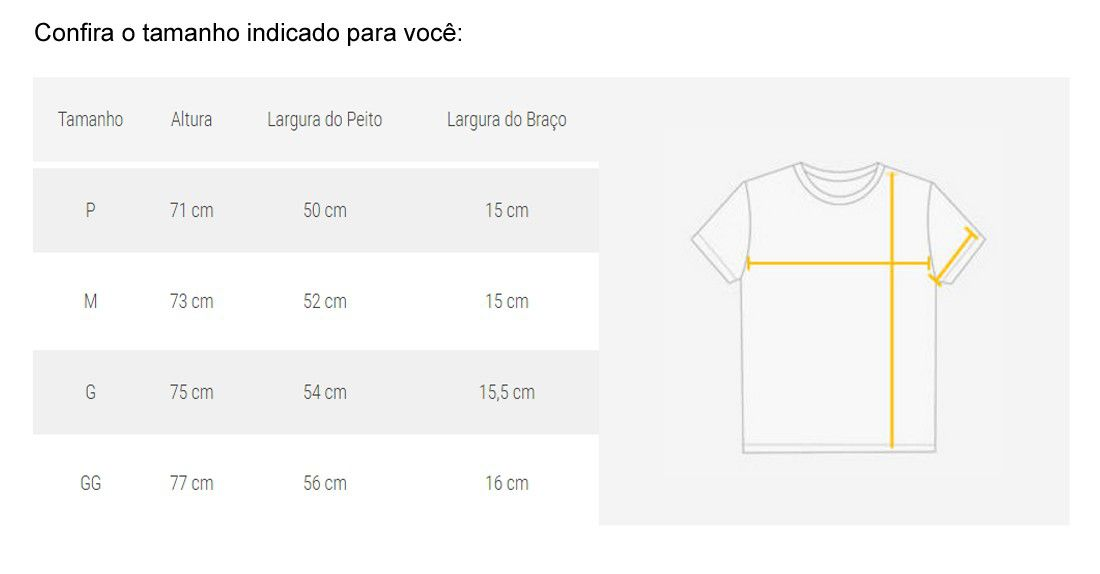 Camisa Camiseta Jiu Jitsu Team - Preto - Venum  - Loja do Competidor