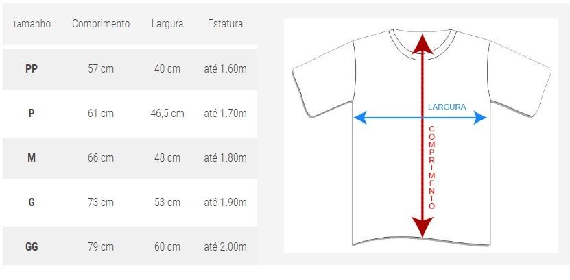 Camisa/Camiseta - Muay Thai Dragon Spirit - Toriuk  - Loja do Competidor
