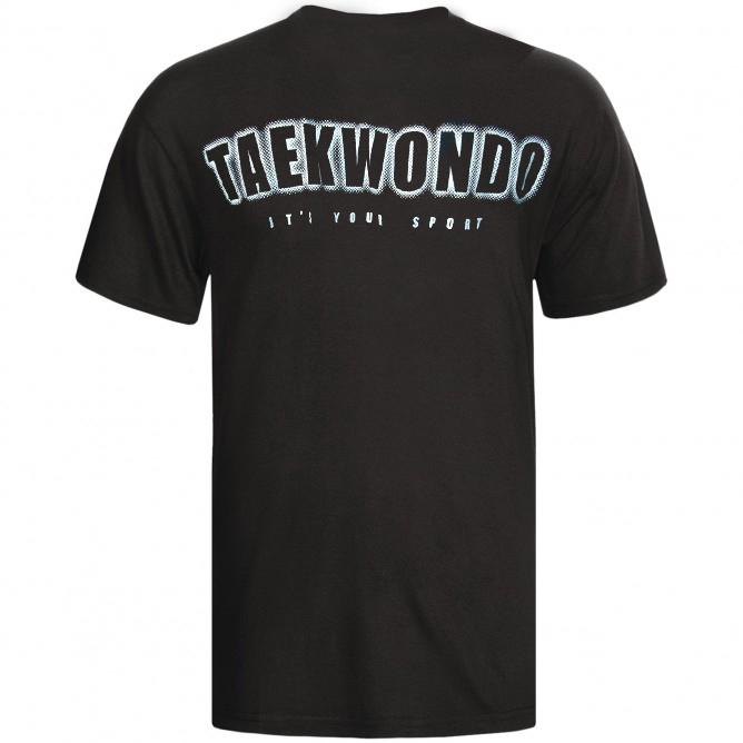 Camisa/Camiseta - No Limits - Taekwondo - Toriuk .  - Loja do Competidor