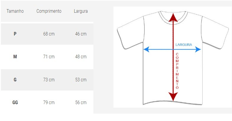 Camisa/Camiseta - Thailand Fight V2- Venum .  - Loja do Competidor
