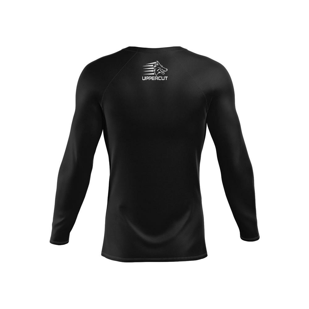 Camisa de Proteção Solar ML - UV-50+ Ciclismo Bike  - Loja do Competidor