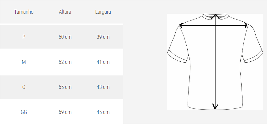 Camisa Rash Guard Lycra Amazônia Brasil - Manga Longa - Cinza - Venum -  - Loja do Competidor