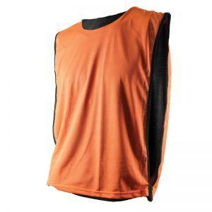 Camiseta Colete de Treino Futebol / Volei / Handball - Adulto - Extra - Pentagol