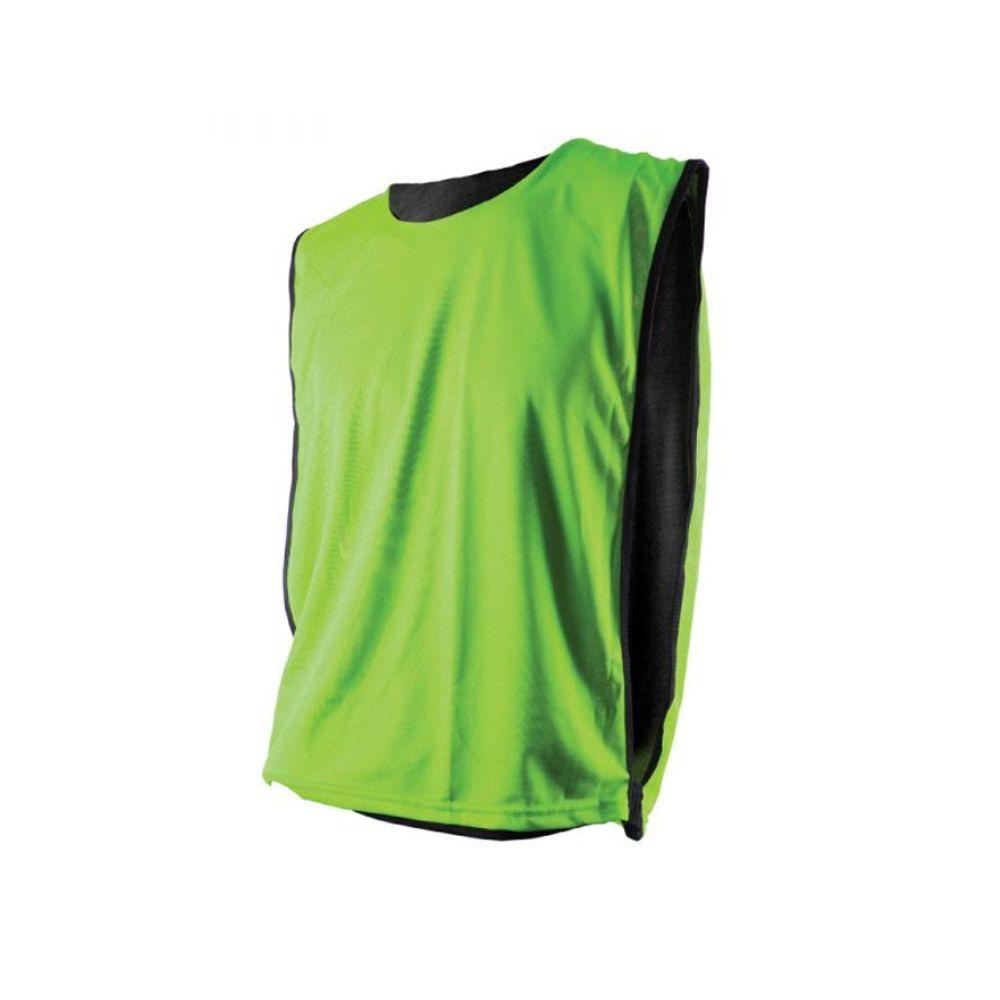 Camiseta Colete de Treino Futebol / Volei / Handball - Adulto - Extra - Pentagol  - Loja do Competidor