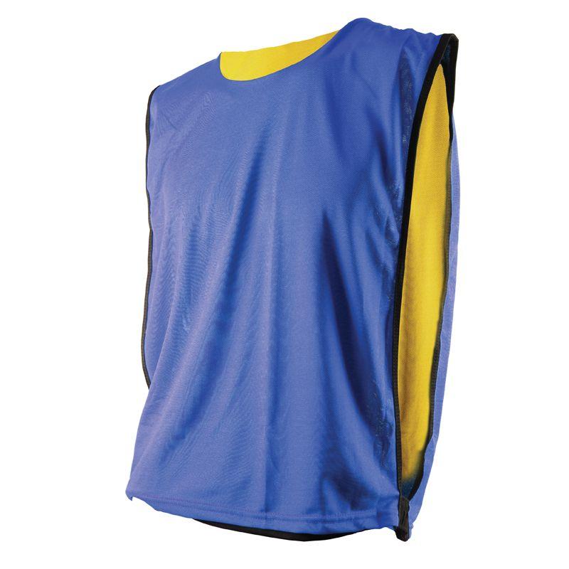 ... Camiseta Colete de Treino Futebol   Volei   Handball - Infantil - Extra  - Pentagol ... 63c6f92f0fa8d