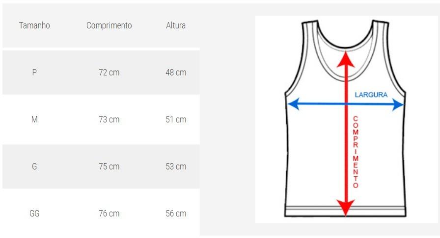 Camiseta/Regata - Jiu Jitsu Uppercut Team - Branco - Uppercut .  - Loja do Competidor